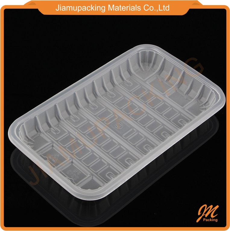 plastic bread trays for sale