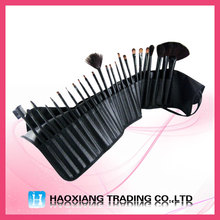 Alibaba china market hotselling makeup kits best quality products
