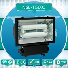 Safe and Fashion High CRI explosion proof flood light