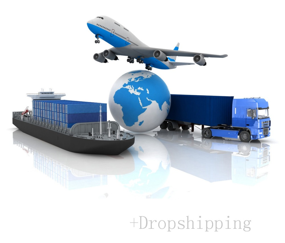 Freight forwarding agent from China shenzhen guangzhou logistics shipping company