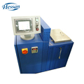 Top hot selling professional manufacturer woodworking adhesive hot melt gluing machine
