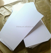 100% virgin ptfe sheet ptfe etching film made in china