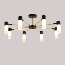 Professional Production Products led Chandelier for Home from Alibaba online shopping