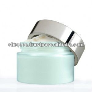 Anti Scars Cream For Face
