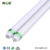 T5-U18W4 T5 LED Tube Light, 145cm 115cm 85cm 55cm T5 LED Tube Lamps, LED T5 Tube Light