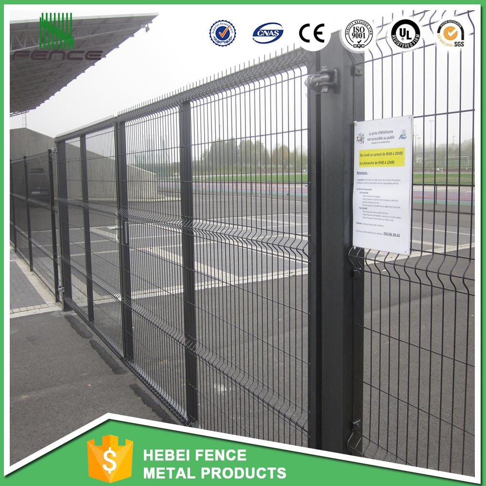 Galvanized Wire Garden Fence, Galvanized Wire Garden Fence Suppliers ...