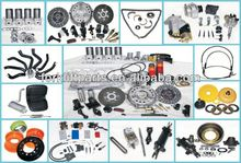 3EB1531290FORKLIFT PARTS