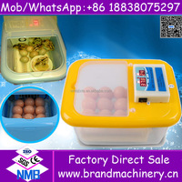 used fully automatic mini 96 chicken egg incubator hatching machine price