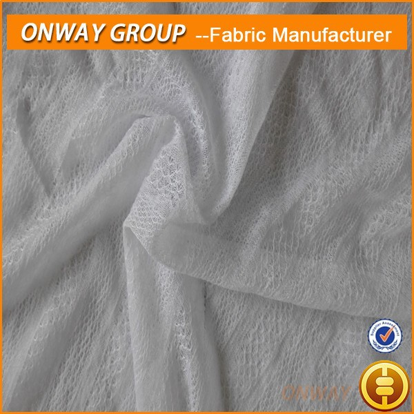 textile mills in india cicheng onway glove fabric knitted yarn