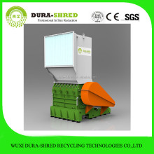 Grade 1 chromed crusher parts for India