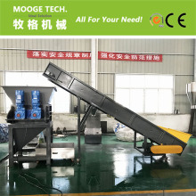 Milk ,juice Bottle Perforating Machine