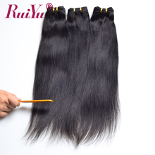 persian remy hair, 8 to 10 inch indian remy hair extensions, 12 inch indian remy hair extensions