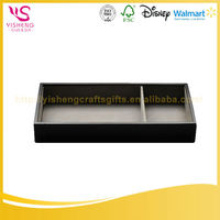 China Wholesale Websites rectangular wooden serving tray