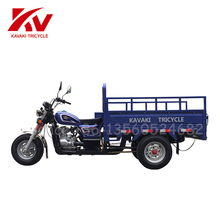 China cars 300cc gasoline engine adult tricycle auto rickshaw for sales in pakistan