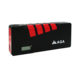 12V Car Lithium Battery Jump Starter car portable power bank battery Car Booster Pack