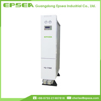Professional Design Energy-Saving Industry compressor air Desiccant Air Dryer