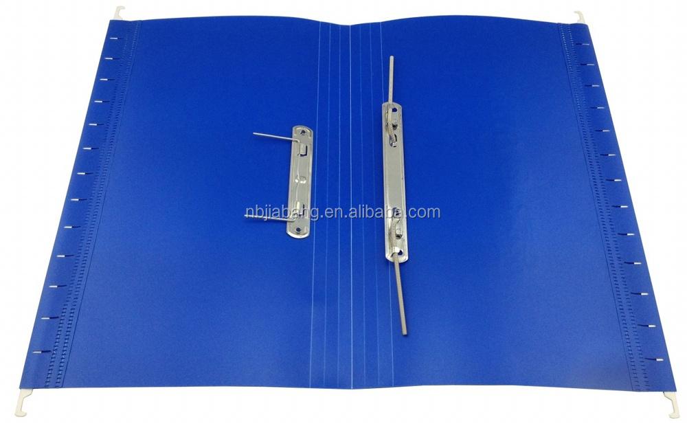 Pink Customer Service >> Metal Hanger Plastic File Folder With Clip - Buy Metal Hanger File Folder,Metal Hanger Plastic ...