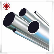 "aisi 202 301 304 316l 310s 304-316 904l 2"" sch40 Large Diameter Seamless Stainless Steel Pipe"