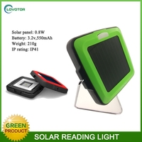 Small desk lamp with shade reading lamp panasonic solar powered reading lamp