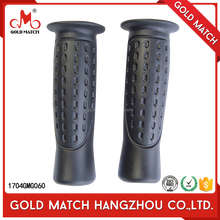Chinese products wholesale motorcycle handle grips