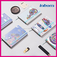 Labon A6 OEM Notebook