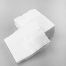 Hot sale promotional multi-purpose disposable hospital cloth wipes