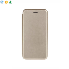 Yiwu mobile phone accessories hot electroplate phone cases for galaxy j5 prices