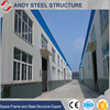 High Quality Professional Design Construction Warehouse