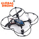 DFD F180 rc quadcopter mini drone motor with 2.4Ghz RC helicopter R/C Micro Quadcopter adults airplane toys