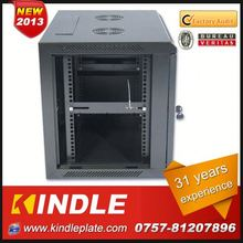 kindle cold rolled steel audio equipment rack with 31 years experience
