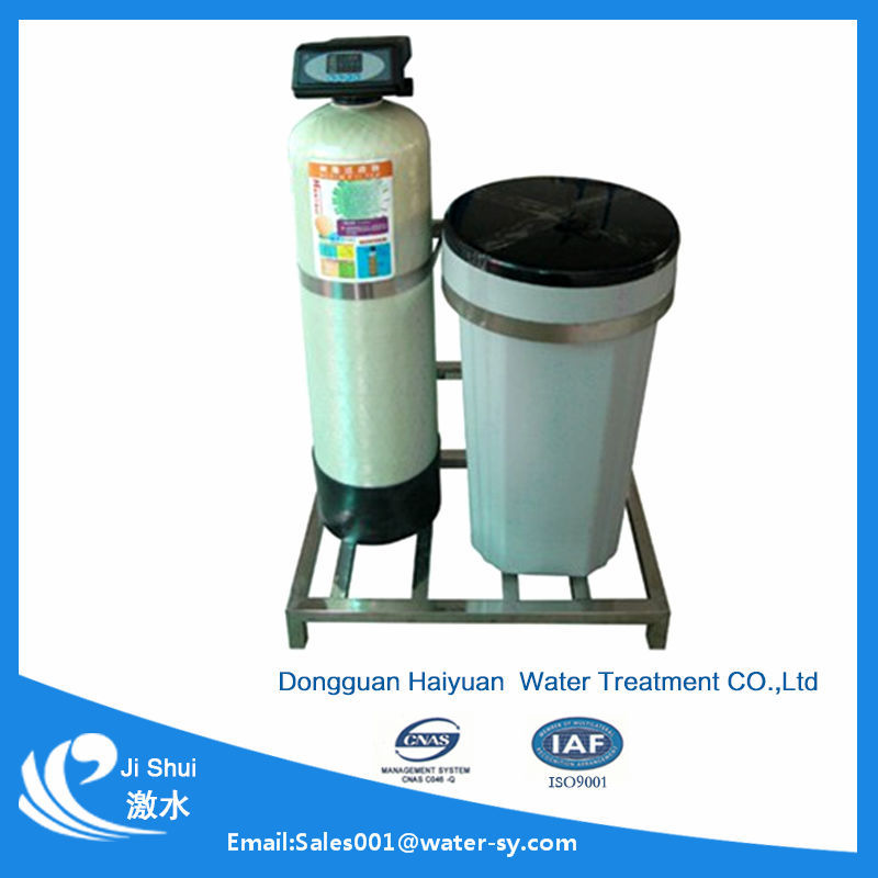 Electronic Water Treatment Product : Best price of electronic water softener buy