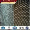 China Factory Stainless steel bird cage wire cloth mesh for sale