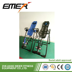 Ab slimmer wheel as seen on tv inversion table XJ-CI-03V