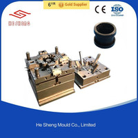 cheap plastic tub mold made in china