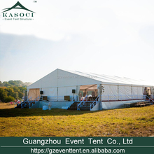 Newly Designed Warehouse Storage Prefabricated Tent