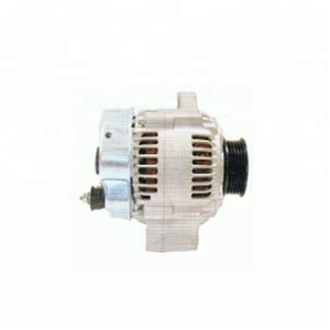 Car Parts Generator Alternator for CAMRY 1993-00 5S-FE 2