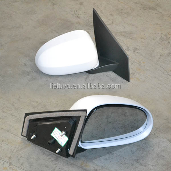 Auto Left Outer Rearview Mirror Assy for Chery A13-8202020DA-DQ