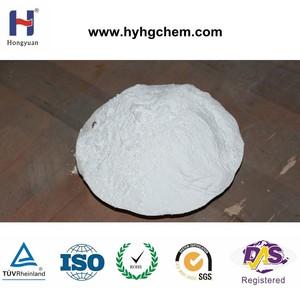 Good thermal stability Oxidized Polyethylene Wax(OPE) as emulsifier in textile CAS NO:9002-88-4