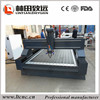 /product-detail/factory-price-stone-carving-engraving-machine-cnc-router-lathe-60220562647.html