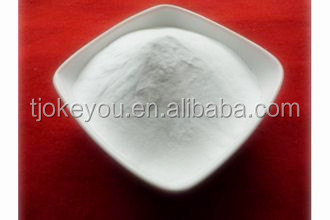 Aluminium Hydroxide Powder for artificial marble,fillers,toothpaste,flame retardant