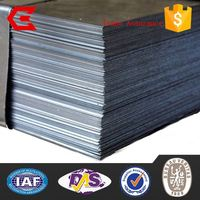 Factory Popular strong packing china manufacturer cold rolled steel sheet stocks on sale
