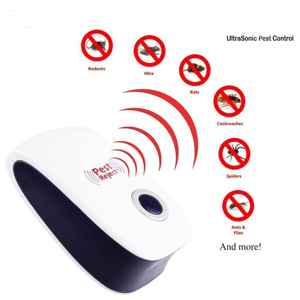 Factory price custom accept indoor electric mouse killer insect fly mosquito killer
