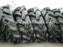 Chinese good quality tractor tyre 18.4-30