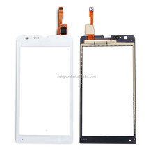High quality replacement touch screen digitizer for Sony Xperia SP M35H C5302 C5303
