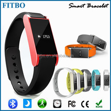 Classical digital smart bracelet For Nokia Lg G4 G3 G2 V10 Samsung S4/Note/s6 , sleep monitor