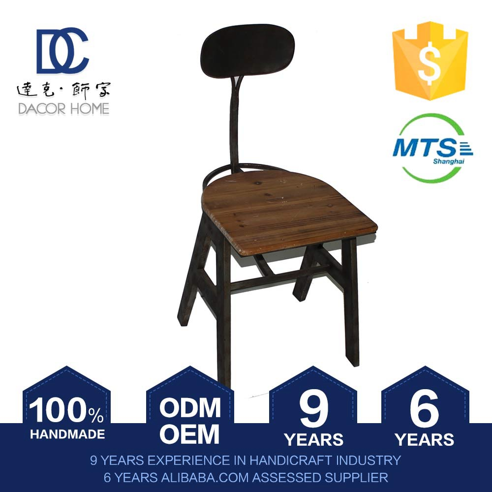 Direct Price Elegant Top Quality Fashionable Antique Restaurant Chair For Sale In Dubai