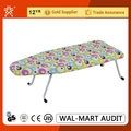 PV-2 & PV-3 ironing board wholesale folding ironing boards best small tabletop ironing board