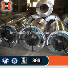 ASTM standard 304 stainless steel coil in sheet and tube