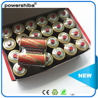 1.5v C size um2 R14P dry cell zinc carbon battery manufacturers