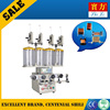 SRBX23-4 electric switch transformer winding machine manufacturing